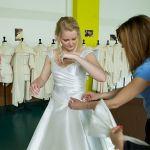 Atelier - Robe de Mariée