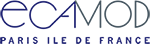 ECAMOD Logo